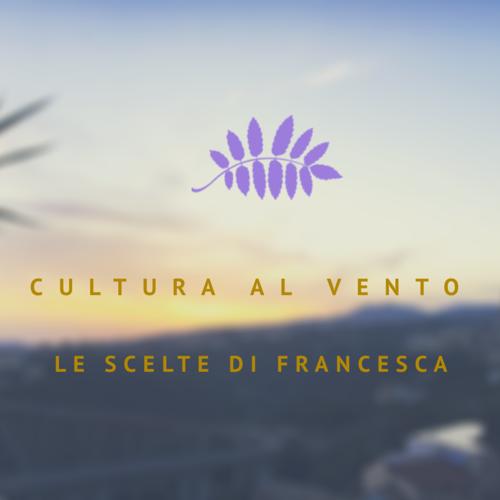 Cultura al vento