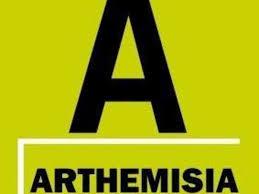 Logo Arthemisia mostre